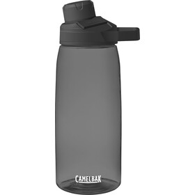 CamelBak Chute Mag Drikkeflaske Mod.20 1000 ml, grå